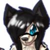 Jinxx-Black's avatar