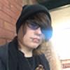 jinxx4everjashin's avatar