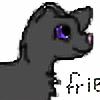 JinxxCat's avatar