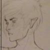 JINXXED-MUTT's avatar
