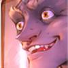 JinxxedArrow's avatar
