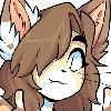JinxyCat702's avatar