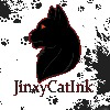 JinxyCatInkOFFICIAL's avatar