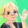 JinxyF's avatar