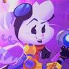 JinxytheLombax's avatar