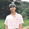 jinydungchucheo's avatar
