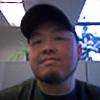 Jinyol's avatar