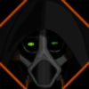 Jinz07's avatar