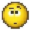 Jinzaki's avatar
