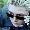 Jio-saso's avatar