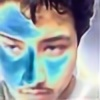 jio-sky's avatar