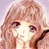 JioFreed01's avatar