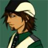Jiohui's avatar