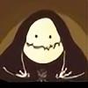 jiolein's avatar
