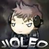 Jioleo's avatar
