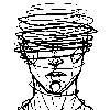 jiomaia's avatar