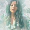 jiongyan1015's avatar