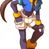 Jiore's avatar