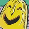 Jiosufa's avatar