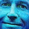 JiPJA's avatar