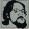 Jippersnappers's avatar