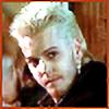 jipsey's avatar