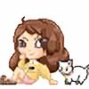 JipsieChan's avatar