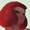 JipZero's avatar