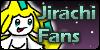 Jirachi-Fans