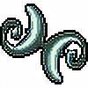 Jirachi-Pisces's avatar