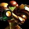 Jirachi14's avatar