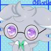 jirachicute28's avatar