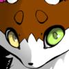 JirachiCutie200's avatar