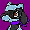 Jirachigirl's avatar