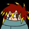 Jiraiya-model-000's avatar