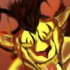 JiraiyaHull's avatar
