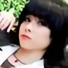 jiraiyakun's avatar
