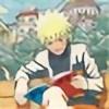 jiraiyan's avatar