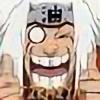 JiraiyaRagnarogk's avatar