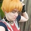 JiraiyasLover's avatar