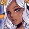 jirange's avatar