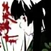 Jiraru's avatar