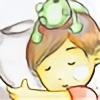 Jirarudan22's avatar
