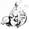jirasice's avatar