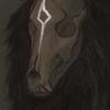 JIRASUKI's avatar