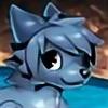 Jirbytaylor's avatar