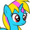 Jirehlov's avatar