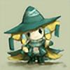 jirehtheprovider's avatar