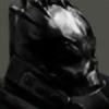 JirenSama-Arts's avatar