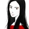 Jiri9's avatar